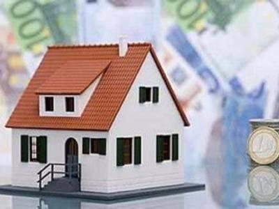 形势突变,2021年买房的5个建议!