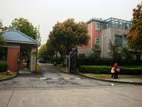 锦梓家园 奉贤-南桥-航南公路5188号