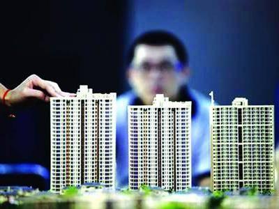 如果房贷批不下来,首付款能退吗?不知道的白白损失几十万!