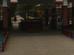博大海蓝湾封面图