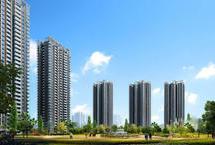 建工锦绣华城封面图
