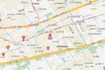 阳光城三林项目封面图
