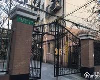 三乐新村小区图片