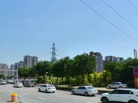 安联新青年广场