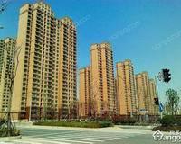粤秀名邸小区图片