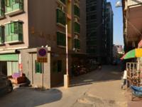 景湖铂领公寓