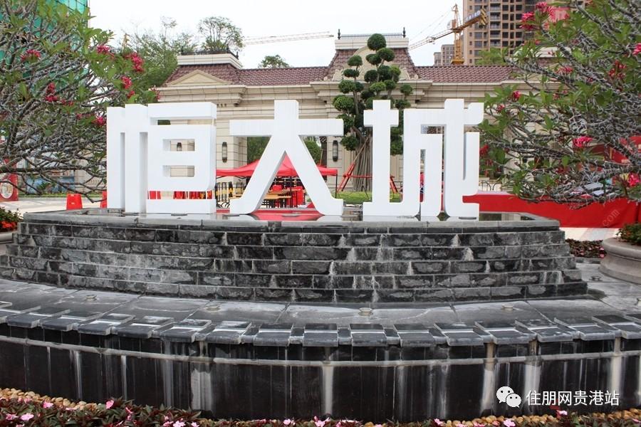 贵港市三区两县经济总量_贵港市经济