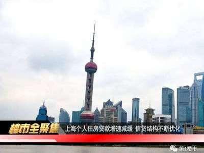 出炉:深圳房价最贵 成都销量最大