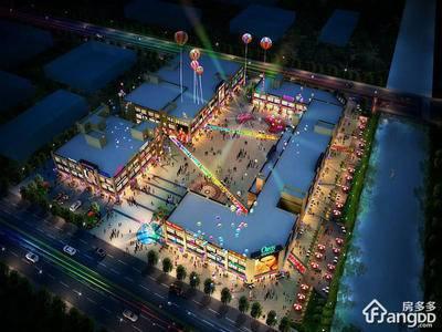 地纬生活广场怎么样 一文解读上海地纬生活广场