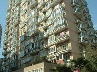 宏城公寓 虹口-鲁迅公园-曲阳路167号