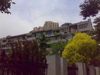 林村 静安-南京西路-威海路910弄5-124号