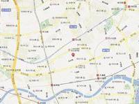珠江投资安康苑地块