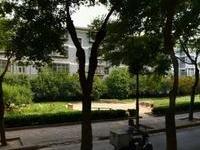机电学院宿舍