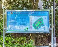 新凯城香樟苑小区图片