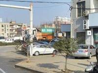 玉泉南路广玉兰小区