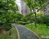 新凤城小区图片