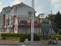 弘坤玉龙城