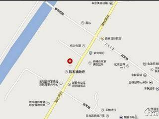 崇明县陈家镇CMSA0008单元05-01地块_2