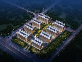 D+公寓设计师工场