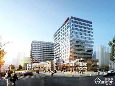 上海浦东热门楼盘有哪些 置业上海当选复地.万科活力城