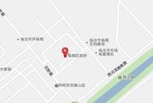 民航小区封面图