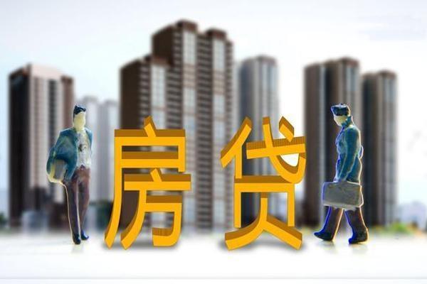 丹阳人均_中国人均寿命变化图