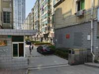 长虹大道龙鑫花园