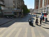 华源南村小区
