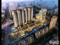 上海佳兆业城市广场
