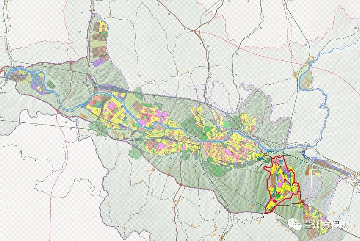 兰州市城关区人口_兰州市城关区社保局增减变化 l兰州市城关区社保在哪里办