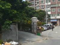 万厝埕公寓