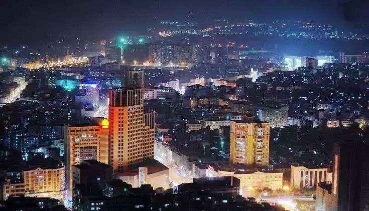 惠州惠东经济总量_广东惠州惠东地图