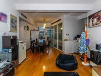 加城湖滨公寓