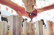 经朋友介绍买房,付清42.5万房款,却钱房两空!血泪教训:买房还是找个靠谱中介!