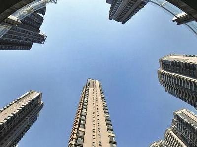 天津:外地人购房需连续纳2年税