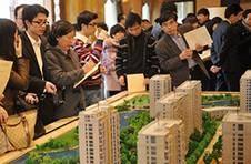 """在中国,""""有房子""""和""""没房子""""的9大区别!看完,我打算去借钱买房了!"""