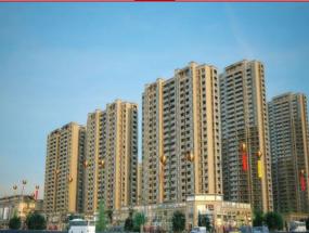 欣明文锦城