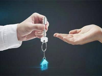 没领结婚证,可以共同买房吗?千万要记住这3点忠告,不然吃亏的人是你!