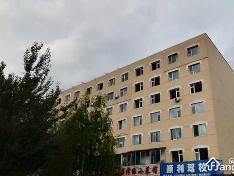 辽东电业小区(昌邑区)