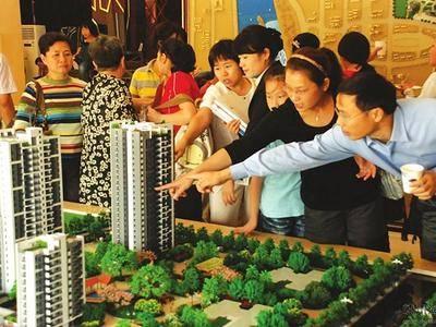 下半年,这5个地方的房子或将迎来大幅升值,你家位列其中吗?
