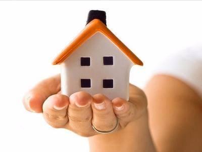 住建部:做好公租房保障,稳步推进棚户区改造