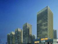 国购广场·私寓