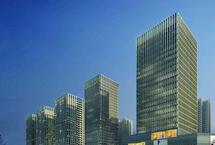 国购广场·私寓封面图