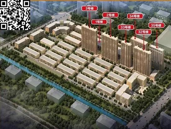 沧州人均_沧州火锅鸡图片