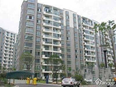 上海嘉定水岸上品房价 深度解读楼盘特性