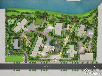 嘉泷汇,在上海浦东置业首选这个项目