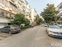 菱塘新村二区小区图片
