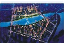 置信逸都·仁湖花园封面图