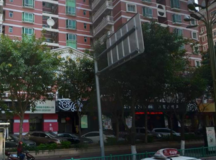 丰泽福新花园城旁万城阁电梯3房读三实小毗邻刺桐公园淮云阁