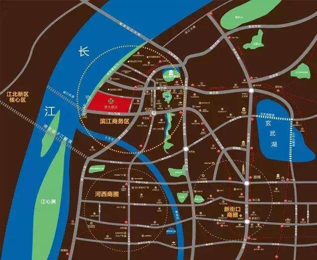 无锡市有多少人口_无锡市场考察,告诉你最真实的无锡